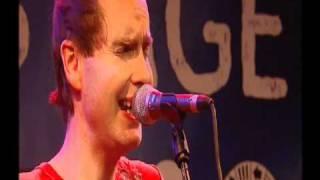Jónsi - Boy Lilikoi (Live @ 3ONSTAGE Lowlands 2010)