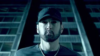 Eminem - I'm Your Nightmare (TNTRecordsRemix) 2020