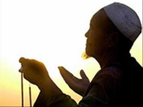 Allah is Always there أغيب و ذو اللطائف لا يغيب