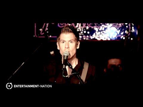 Husk Live Video