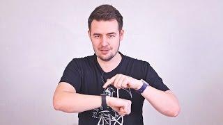 Czy warto kupić smartwatch i dlaczego nie? | Tech Q&A #2