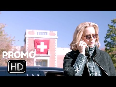 Madam Secretary 2.11 (Preview)