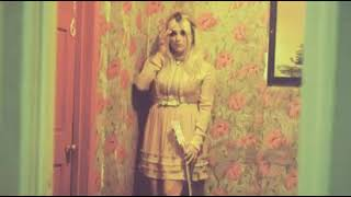 Kesha feat. Dolly Parton - Old Flames (Can't Hold A Candle To You)
