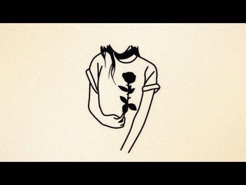 Troye Sivan - My My My! (Cash Cash Remix)