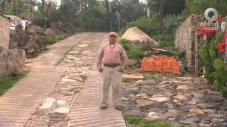Hacer el bien - Un techo para México