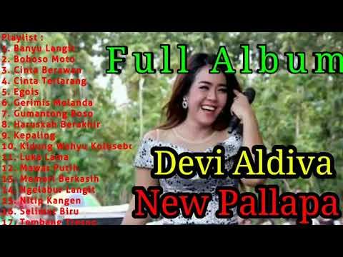 Download Lagu Dangdut Koplo Palapa Devi Aldiva Mp3 Dan Mp4 Tanpa Ribet Gratis