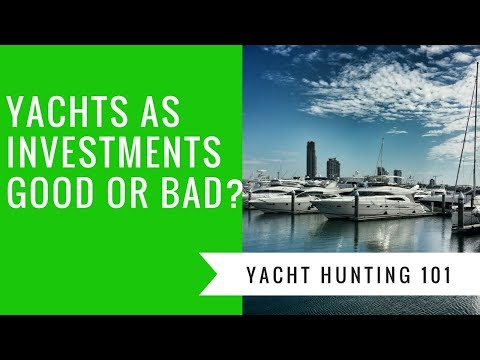 mp4 Investment Yacht, download Investment Yacht video klip Investment Yacht