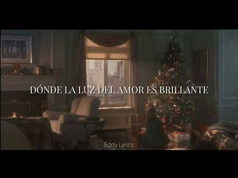 Michael Bublé - I'll Be Home For Christmas // Sub Español
