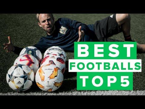 mp4 Adidas Training Footballs Size 5, download Adidas Training Footballs Size 5 video klip Adidas Training Footballs Size 5