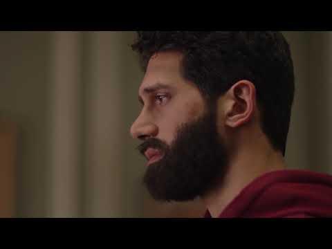 """""""فرصة تانية""""..دموع زياد بعد ظهور براءته"""