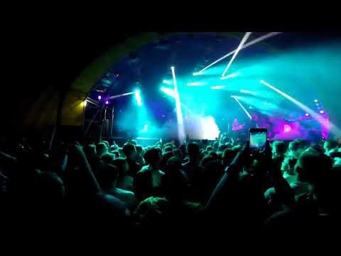 ЛСП - Сучка (Киев, 08.07.18) | фестиваль Atlas Weekend