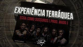 06   TheGusT MC's   Ecoa Como Sussurros (Prod. MADG)