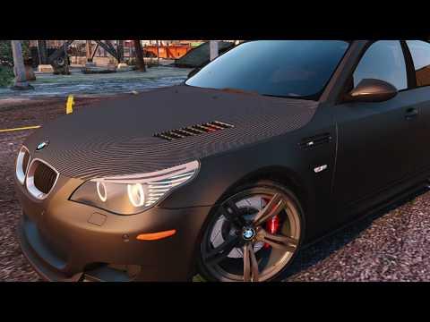 🚘 BMW E60/61 ПРОБЛЕМНЫЕ МЕСТА или КУДА ОБРАТИТЬ ВНИМАНИЕ ПРИ ПОКУПКИ