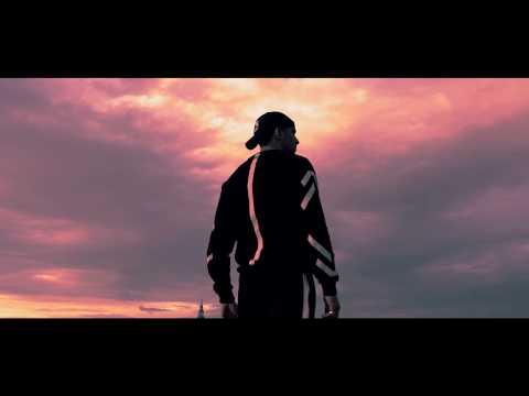 Raf Camora feat. Bonez MC - Alles probiert Video