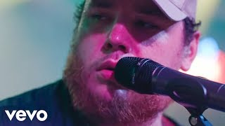 Luke Combs   Hurricane (Official Video)