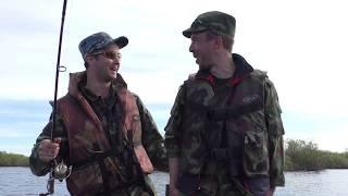 Река шелонь рыбалка новгородская область