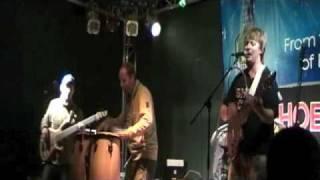 Video Laydown, Edu.art 2009