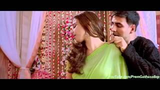 Dholna-Heyy Babyy HD - YouTube