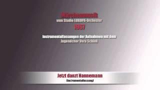 Märchenmusik - Auszüge und Instrumentale (1966/67)