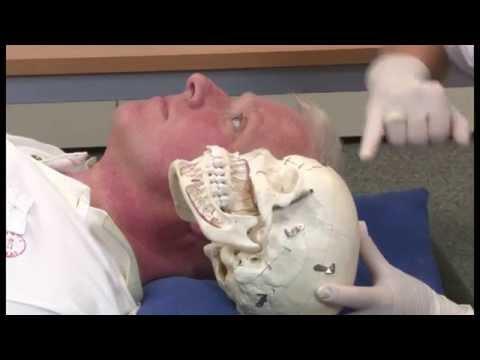 Schüsse Rückenschmerzen Diclofenac Preis