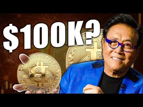 Málna pi nulla bitcoin bányász
