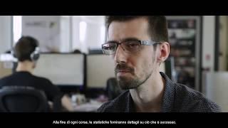 Trailer modalità Carriera - SUB ITA