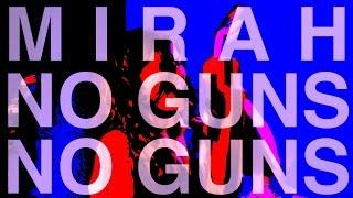 No Guns No Guns