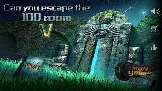 escape game 50 rooms 1 walkthrough most popular videos rh novom ru can you escape the 100 room 4 guide can you escape 100 doors level 39 guide