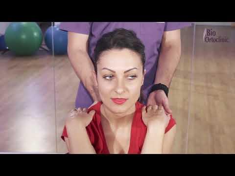 Tratamentul genunchiului
