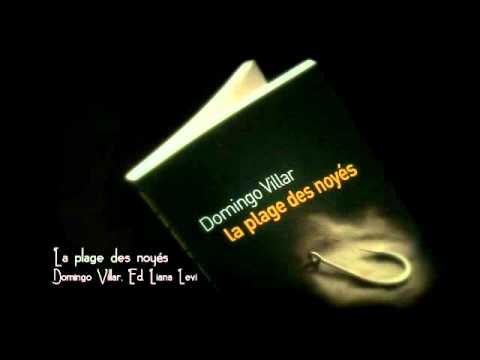 Vidéo de Domingo Villar