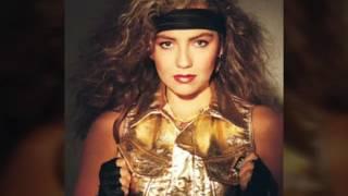 Thalia - Queen Latino Pop music