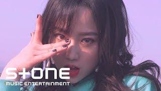 미드나잇 (Midnight) - 걸그룹 홍수났네 (Girl Group's Flooded) (Feat. 황인선, 공명정대) MV