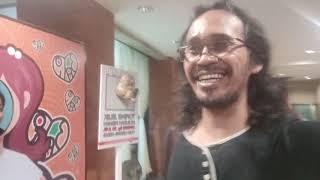 STI Bali@Joger Kuta