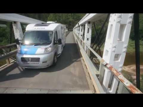 Avida TV Commercial 2013 (3)