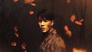 Jackson Wang - 100 Ways (Lyric Video)