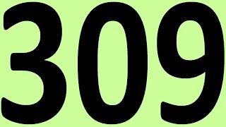 АНГЛИЙСКИЙ ЯЗЫК ДО АВТОМАТИЗМА ЧАСТЬ 2 УРОК 309 УРОКИ АНГЛИЙСКОГО ЯЗЫКА HD