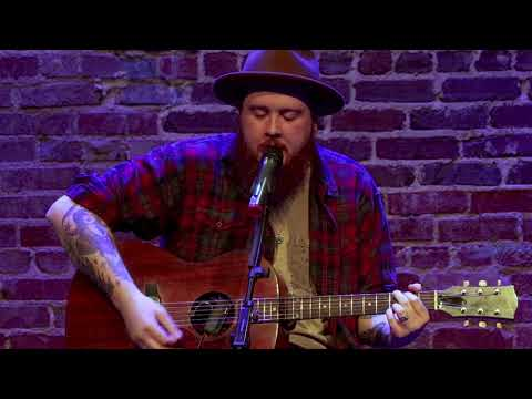 Cody Landress Gibson - Lovin' to Give (Live)