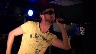 "ItaLove ""L'amour"" Live at Super Italo Weekend Vääksy Finland 15/09/2012"