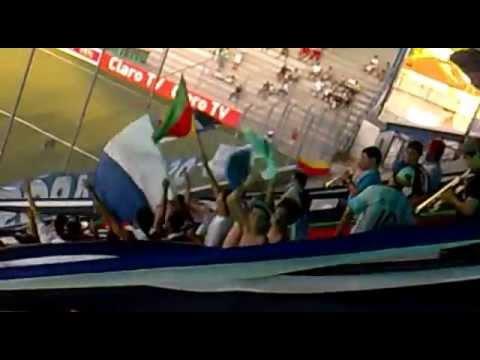 """""""OS FARRAPOS - Quero Que Legalize o Baseado. Copa Centenário 2013, SÃO JOSÉ CAMPEÃO !"""" Barra: Os Farrapos • Club: São José"""