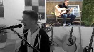 Andy Grammer - Miss Me Cover By: The 21st of May