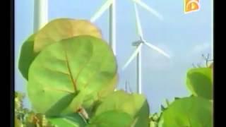 preview picture of video 'En Holguín, generación de energía eléctrica sin costo medio ambiental'