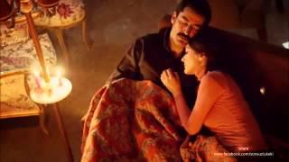 Bir Gönüle Aşk Girince       Sitare