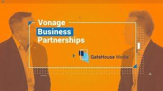 Business Communication Case Study: GateHouse Media