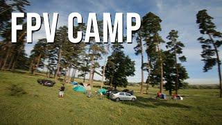 FPV camp