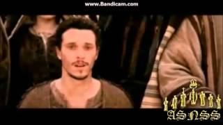 Martín Valverde - Nadie te ama como yo (ASNSS)