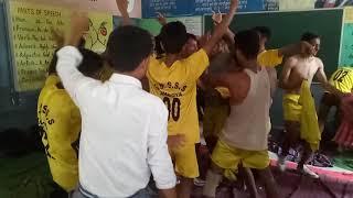 Amboya school