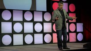 How Leaders Achieve Exceptional Results | TIM KIGHT