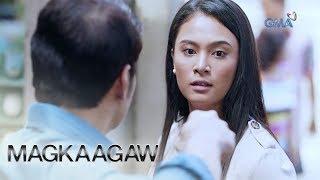 Magkaagaw: Away na mauuwi sa pisikalan | Episode 83
