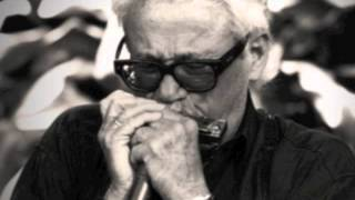 All The Way - Toots Thielemans