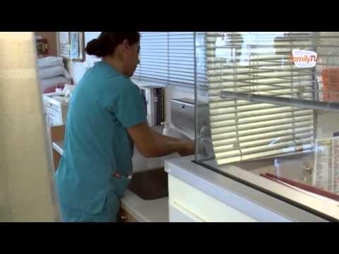 Trombosi di gemorroidalny trattamento nazionale